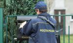 Poczta Polska ma problem z listonoszami