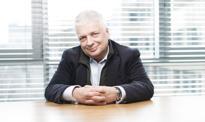 Gwiazdowski: Za 30 lat system emerytalny się rozpadnie. Jedynym rozwiązaniem jest emerytura obywatelska