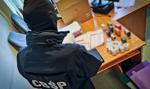 Wystawili puste faktury na ponad 12 mln zł, zostali zatrzymani