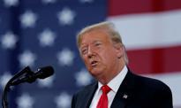 Trump podpisał rozporządzenie dot. wsparcia w pandemii koronawirusa