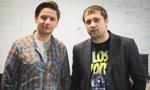 Dwójka Ukraińców rozkręca internetowy biznes w Polsce