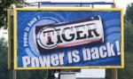 Lotos i Polskie Radio bojkotują Tigera