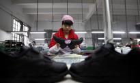 Praca w odzieżówce - Polsce niedaleko do Chin
