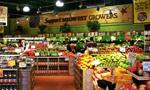 """Amazon kupuje """"warzywniak"""". Za 13,7 mld dolarów"""