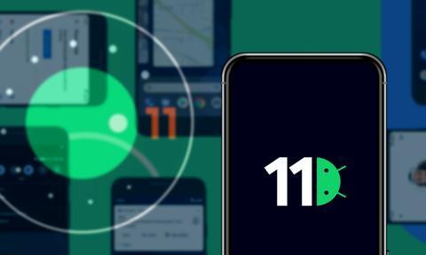 Nowy Android 11 już dostępny. Co się zmieniło?
