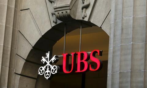 UBS namawia inwestorów do porzucenia gotówki i powrotu na rynki