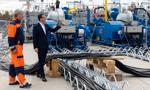 Morawiecki: Liczę, że Nord Stream 2 zostanie objęty amerykańskimi sankcjami