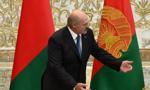 Białoruś: nieformalne kontrole na granicy z Rosją