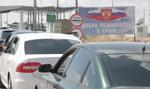 Ukraina może zostać bez benzyny i oleju napędowego z Rosji