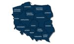 MEN opublikowało mapę szkół zawodowych