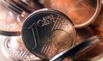 Portugalskie media: rząd poparł racje Polski i Węgier ws. budżetu UE