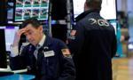 Bez wzrostów na Wall Street
