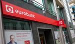 Euro Bank wyemitował obligacje o wartości 250 mln zł, kolejna emisja jesienią