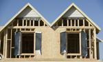 Amerykanie kupili najwięcej domów od dekady