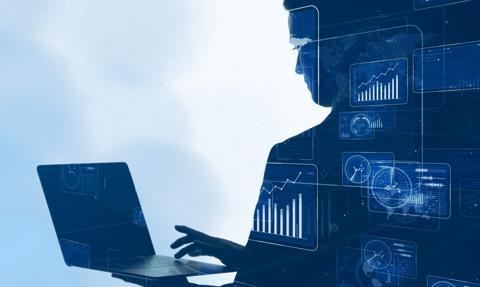 Medicalgorithmics złożył w kwietniu 7,5 tys. wniosków o płatność od ubezpieczycieli