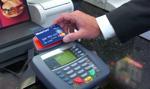 Europejski nadzór pozwoli na podniesienie limitów płatności zbliżeniowych