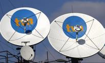 TVN uruchamia nowe kanały