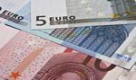 Strefa euro: coś drgnęło w kredycie