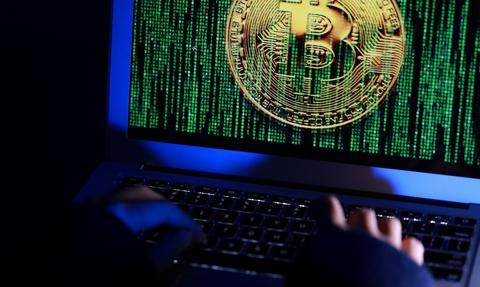 Kryptowaluty w nagrodę? T-Mobile ostrzega przed oszustami