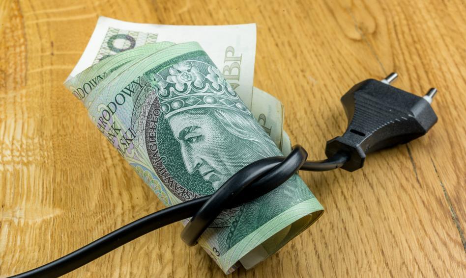 Kurtyka: Przepisy chroniące odbiorców wrażliwych przed podwyżkami cen prądu od 2022 roku