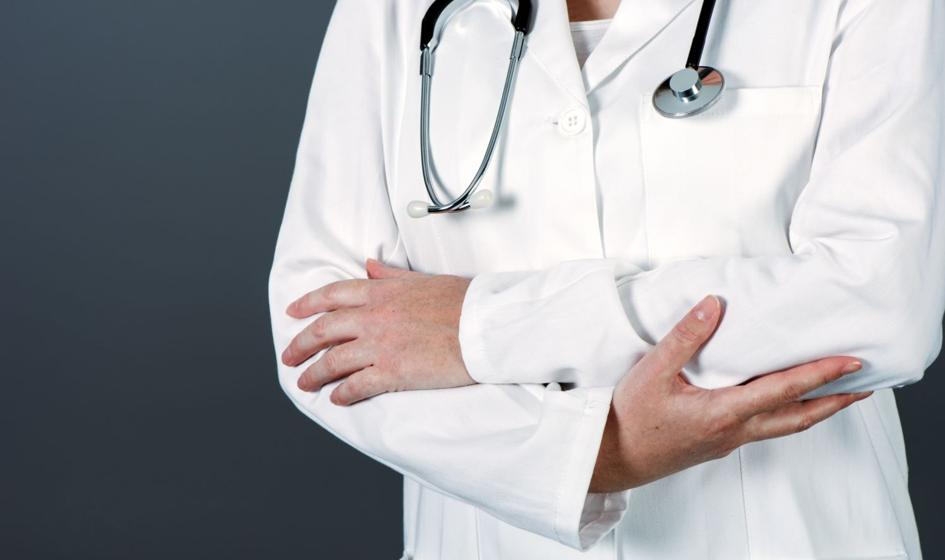 Ministerstwo zaakceptowało nowy plan walki z rakiem