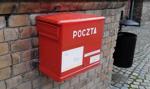 Skazani znajdą pracę w pocztowych sortowniach