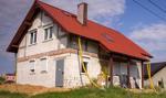 Dopłaty dla budujących dom. Przegląd dostępnych środków