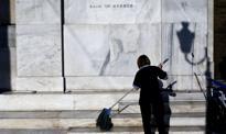 Ile wynosi zadłużenie Grecji i czy stawką są tylko pieniądze?