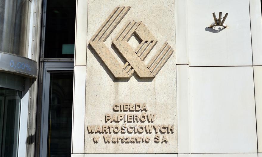 Mostostal Płock wypłaci 0,5 zł dywidendy na akcję z zysku za '20