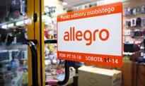 Allegro pozna naszą lokalizację. Zmiany w serwisie