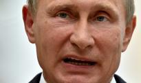 Putin grozi militarnie UE i NATO?