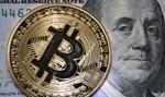 Bitcoin z nowym tegorocznym rekordem. Puka do poziomu 6 tys. dolarów