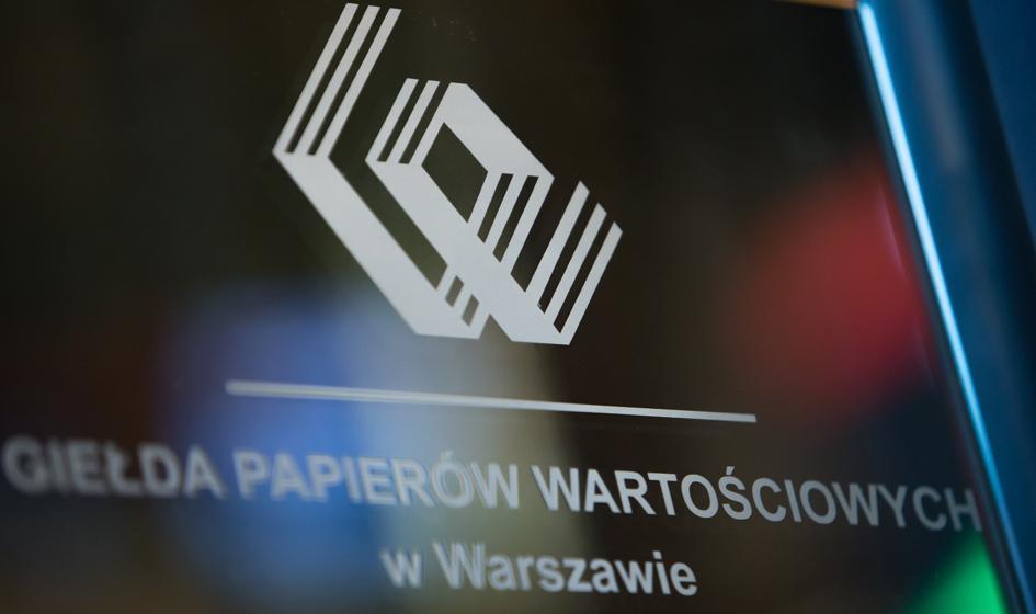 Lactalis Polska kupił w wezwaniu 551,2 tys. akcji North Coast