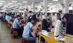 Chiny: najwyższy odczyt PMI w przemyśle od 3 miesięcy