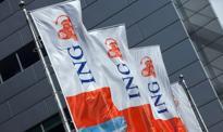 Grupa ING zwolni tysiące pracowników