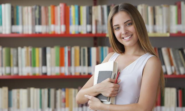 Kredyt studencki – w jakim banku najlepiej wziąć kredyt studencki?