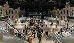 Tak wygląda dworzec Łódź Fabryczna po remoncie [Zdjęcia]