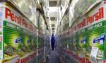 W Rosji wycofują z rynku importowane środki czystości