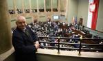 Glapiński w Sejmie: NBP wzorowo wywiązuje się ze swoich konstytucyjnych obowiązków