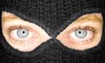 Eksperci ostrzegają przed oszustwami w sieci w trakcie Cyber Monday