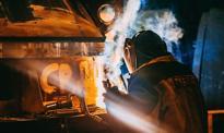 Polski przemysł pozytywnie zaskoczył. Najsilniejszy wzrost od ponad 3 lat