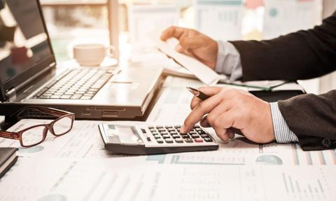 Ministerstwo Rozwoju chce odłożenia w czasie opodatkowania spółek komandytowych