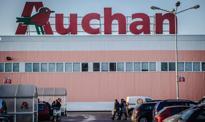 50 proc. zniżki w Auchan na produkty z krótkim terminem ważności