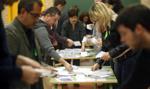 Hiszpania chce ukarać finansowo organizatorów referendum w Katalonii
