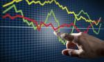 Katastrofa demograficzna wg GUS-u, złoto na dopalaczu, bezrobocie przestało spadać [Wykresy tygodnia]