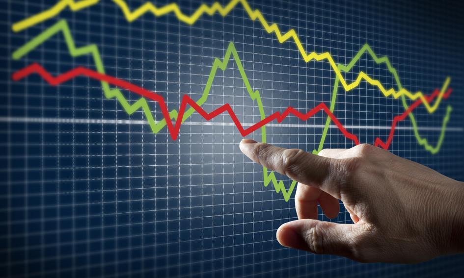 Juan Nurkuje Rekordowy Cd Projekt I Złote Dno Wykresy Tygodnia Bankier Pl