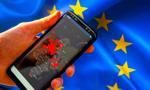 """""""UE była nieprzygotowana na pandemię"""""""