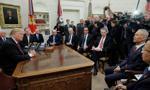Chiny: Liu pojedzie do USA na negocjacje handlowe