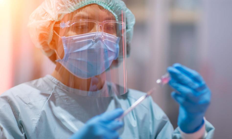 Biomass ma list intencyjny na dystrybucję chińskich szczepionek przeciw Covid-19