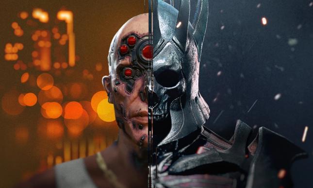 """W lipcu CD Projekt ogłosił, że trwają prace nad trzema projektami """"Cyberpunkowymi"""". O nowym """"Wiedźminie"""" nie było mowy"""